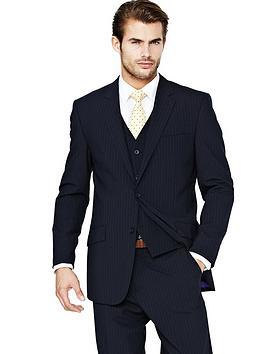 skopes-mens-oslo-wool-mix-jacket