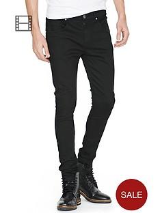 goodsouls-skinny-stretch-mens-jeans