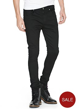 goodsouls-skinny-stretch-mens-jeans