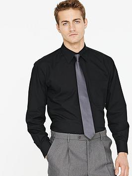 goodsouls-mens-shirt-and-tie-set