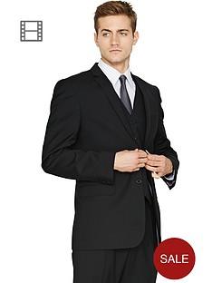 goodsouls-mens-regular-fit-single-breasted-suit-jacket