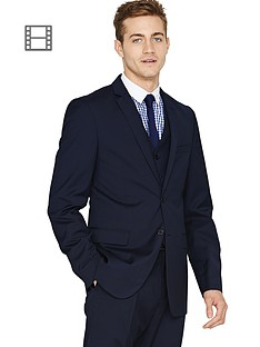 goodsouls-mens-regular-fit-single-breasted-suit-jacket