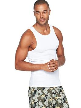 goodsouls-mens-vests-3-pack
