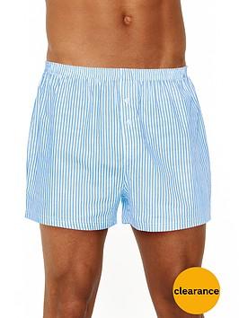 goodsouls-mens-woven-boxers-3-pack
