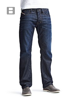 diesel-larkee-806w-regular-straight-jean