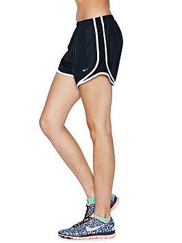 nike-tempo-running-shorts