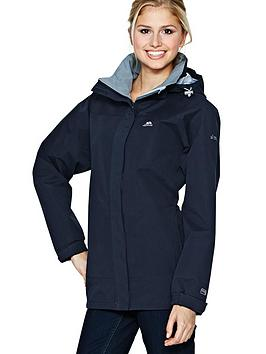 trespass-anne-jacket-with-adjustable-concealed-hood