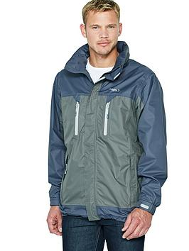 regatta-calderdale-mens-waterproof-jacket