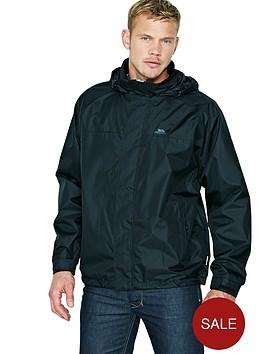 trespass-nabro-mens-waterproof-jacket