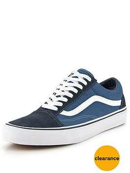 vans-old-skool-mens-plimsolls