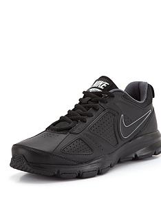 nike-t-lite-mens-trainers
