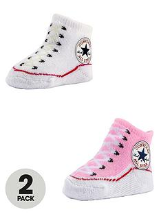 converse-baby-girls-cotton-booties-set-2-pack-0-6-months