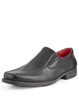 unsung-hero-ash-mens-slip-on-shoes