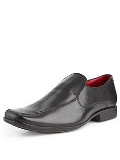 unsung-hero-dexie-mens-leather-slip-on-shoes-wide-fit