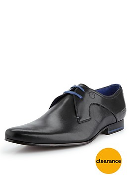 ted-baker-martt-mens-formal-lace-up-leather-shoes