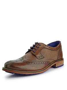 ted-baker-cassius-mens-brogue-shoes