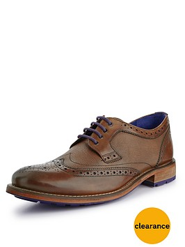 ted-baker-cassius-mens-brogue-shoes