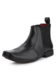 unsung-hero-eddie-mens-chelsea-boots