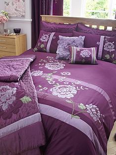 savannah-bedding-range-plum