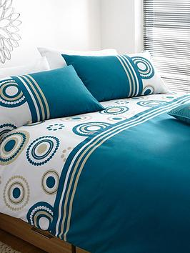 phoenix-king-duvet-cover-and-pillowcase-set