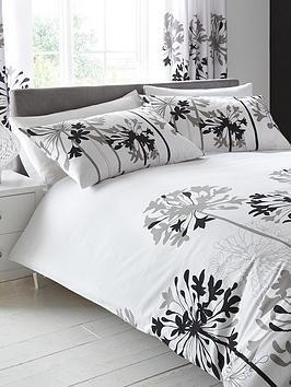 agapanthus-duvet-cover-and-pillowcase-set