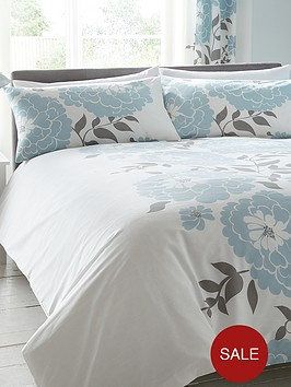 modern-floral-complete-bedroom-set