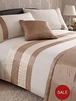 sequin-bed-in-a-bag