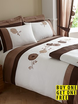 sindy-duvet-cover-and-pillowcase-set-buy-1-get-1-free