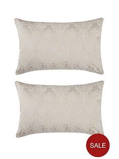 dorma-cameo-standard-bouquet-pillowcase-single