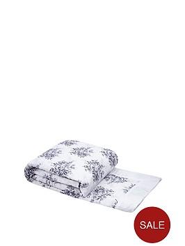 dorma-constance-bedspread