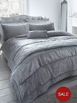 dorma-beauford-duvet-cover