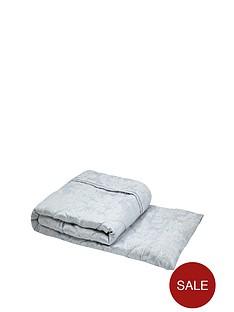 dorma-beauford-bedspread