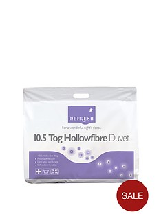 refresh-105-tog-duvet