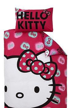 hello-kitty-ink-duvet-cover-set