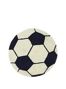 ladybird-football-rug