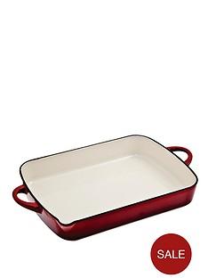 denby-cherry-cast-iron-oblong-roaster