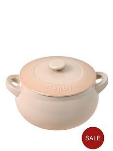 denby-barley-large-stoneware-round-casserole-dish