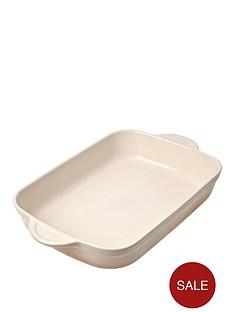 denby-barley-stoneware-large-oblong-dish