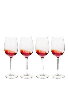 denby-cook-and-dine-wine-glasses