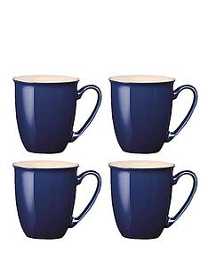 denby-cook-and-dine-coffee-beaker-set