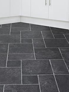 slate-effect-cushioned-vinyl-flooring-1199-per-square-metre