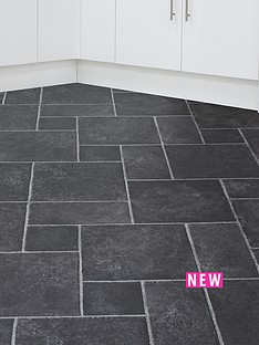 slate-effect-cushioned-vinyl-flooring-pound1199-per-msup2