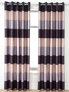 rio-striped-eyelet-curtains