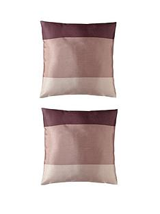 rio-lined-striped-cushion-covers-pair