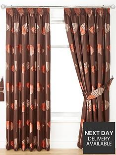 dandelion-jacquard-pencil-pleat-curtains