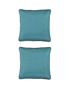 laurence-llewelyn-bowen-grande-finale-faux-silk-reversible-filled-cushion