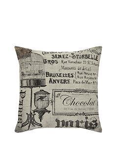 birdcage-cushion