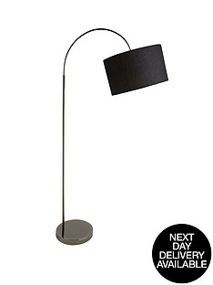 mini-arc-floor-lamp