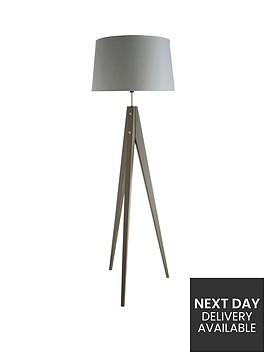 thea-tripod-floor-lamp
