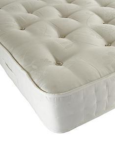 rest-assured-1000-ortho-mattress-firm